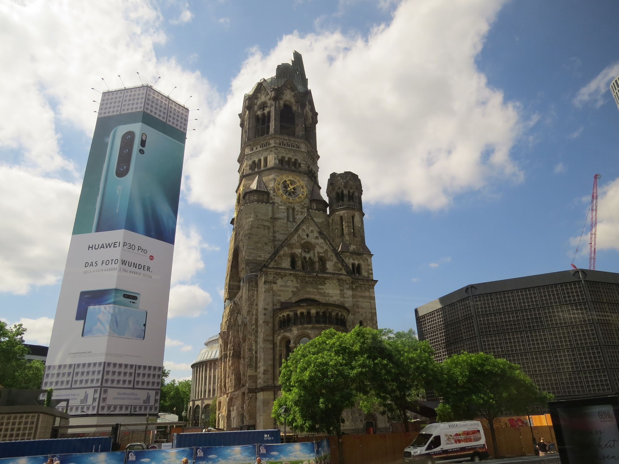 Berlin201910