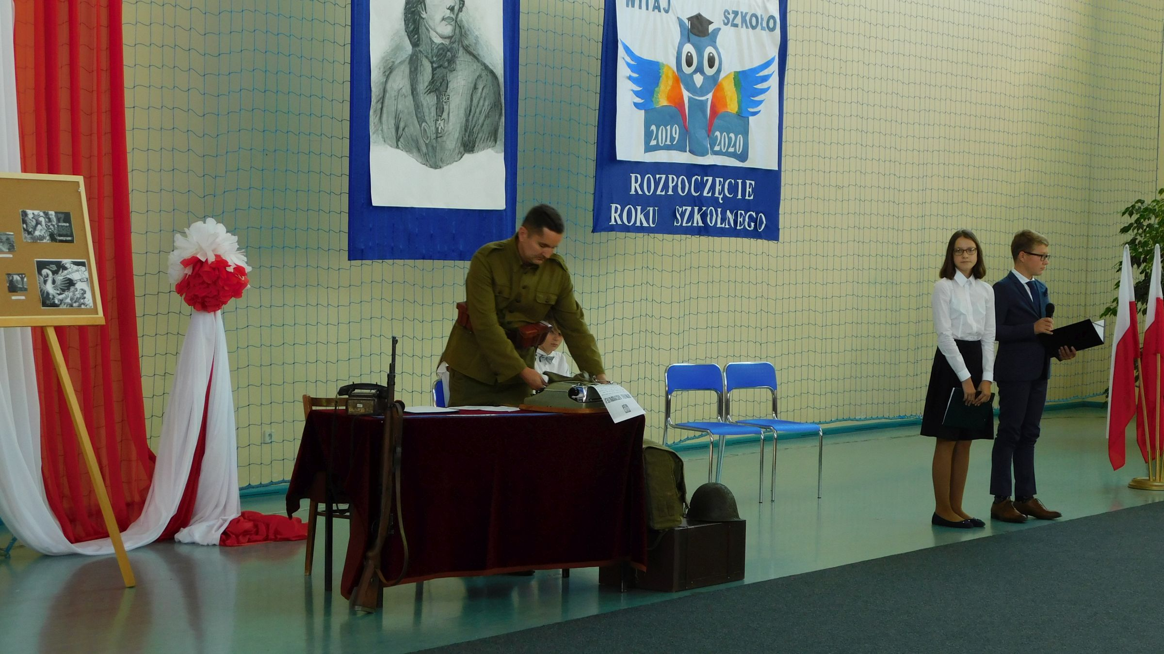 inauguracja201915