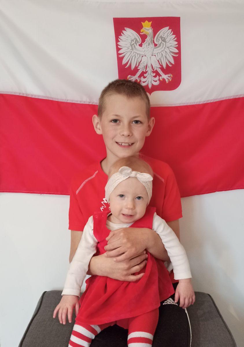 108-Michał-Mikołajczak-kl.-III-A