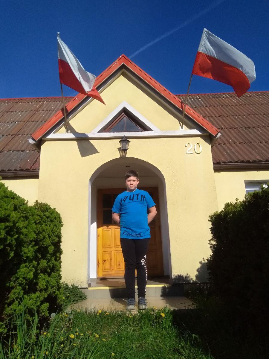 13-Przemek-Sandomierski