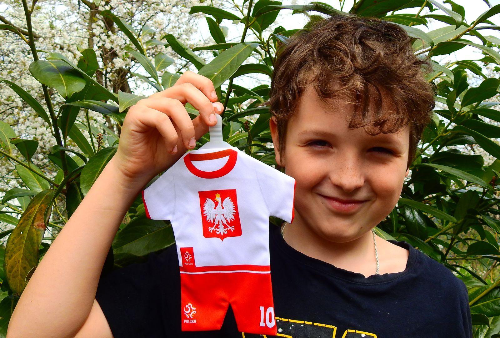 22-Paweł-Oleksiewicz-kl4
