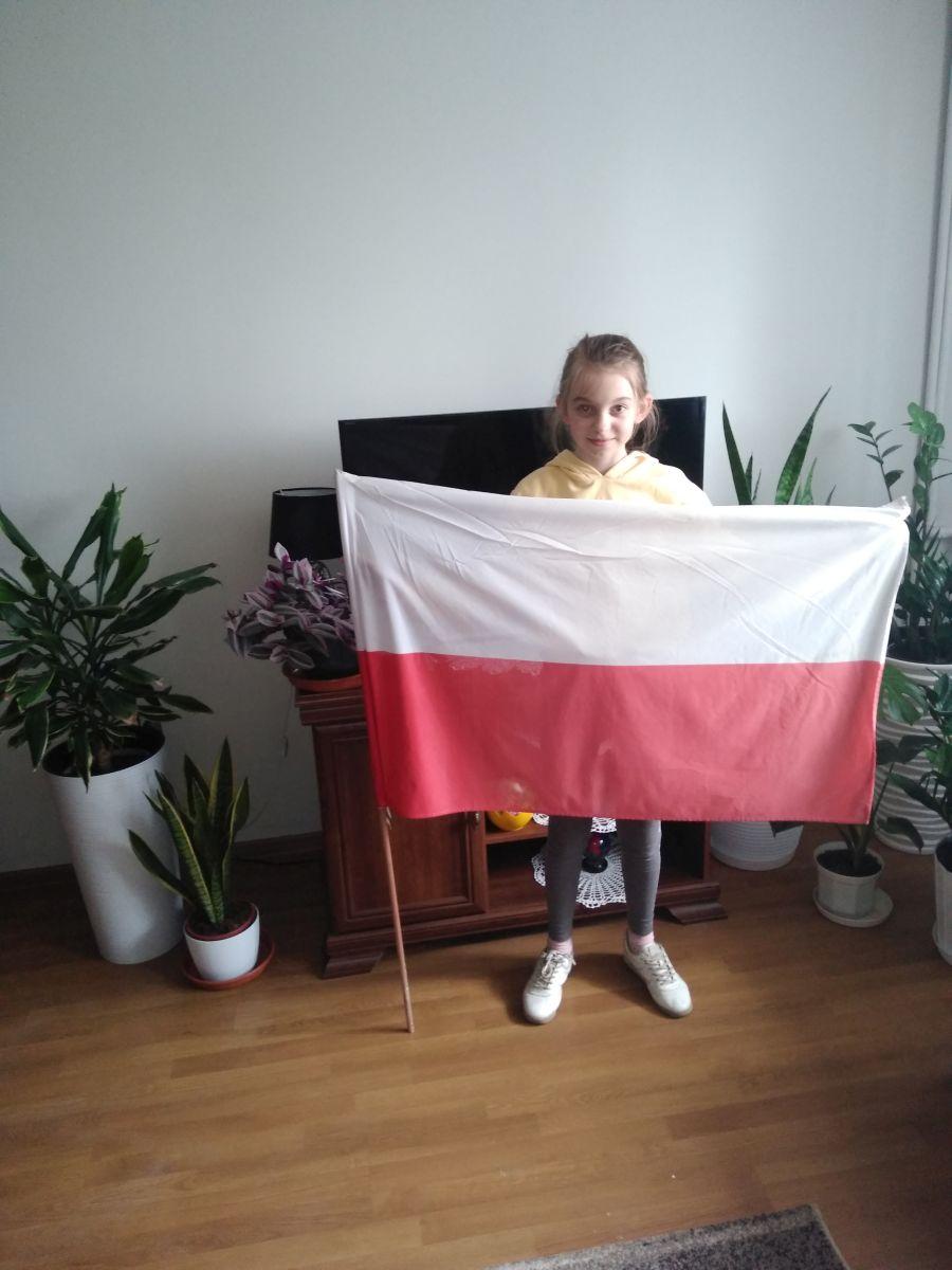 32-Marysia-Wróblewska