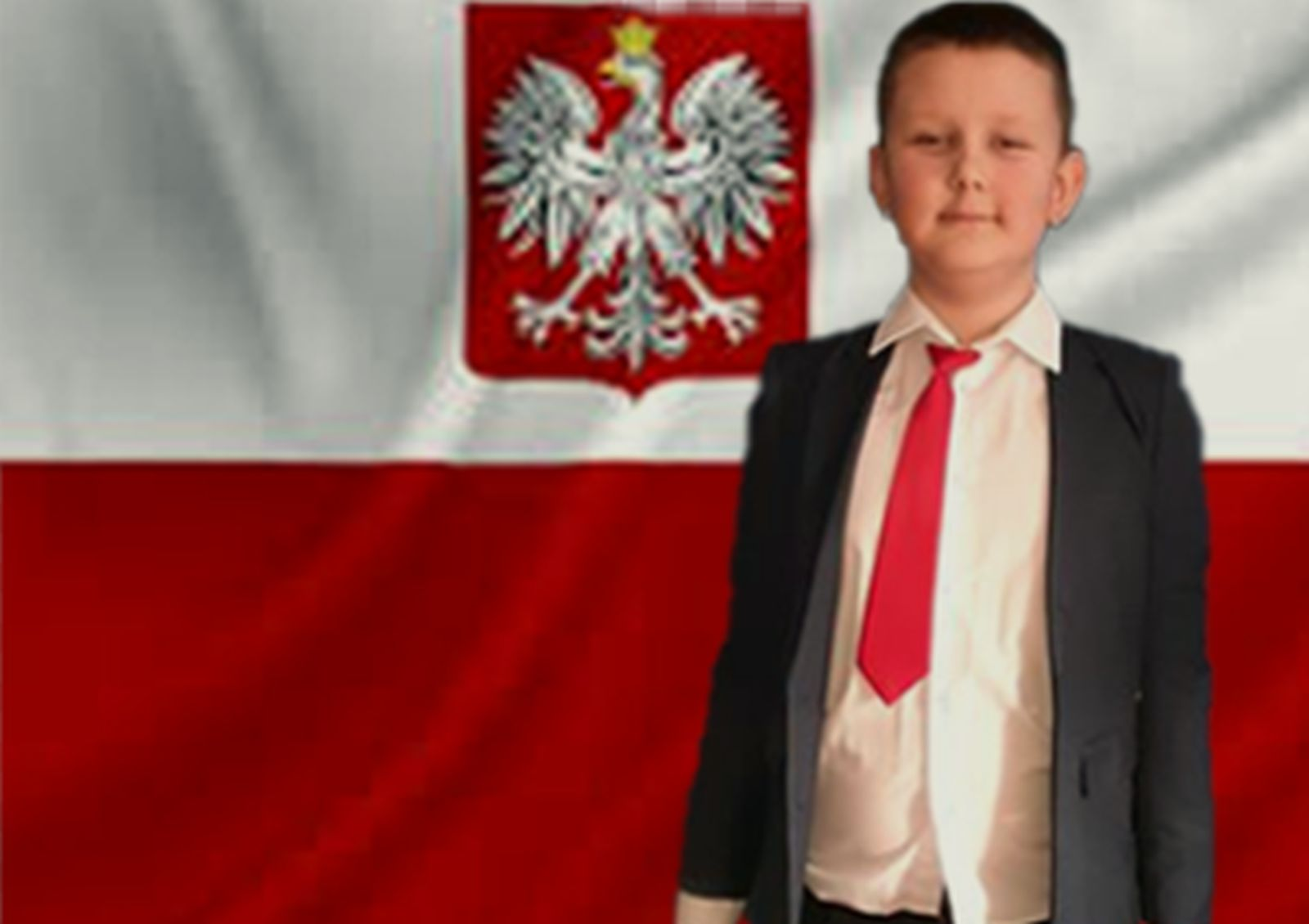 43-Szymon-Dybowski.-Klasa-5-a