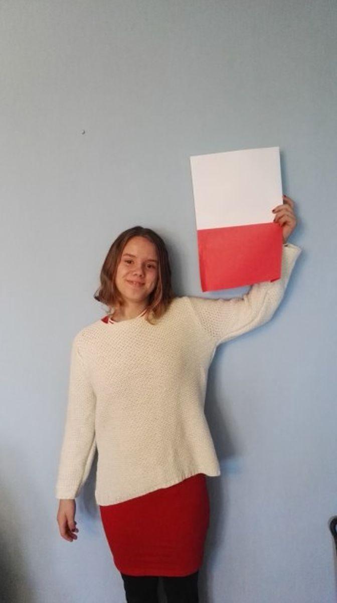 56-Jessica-Krzyżanowska-VB