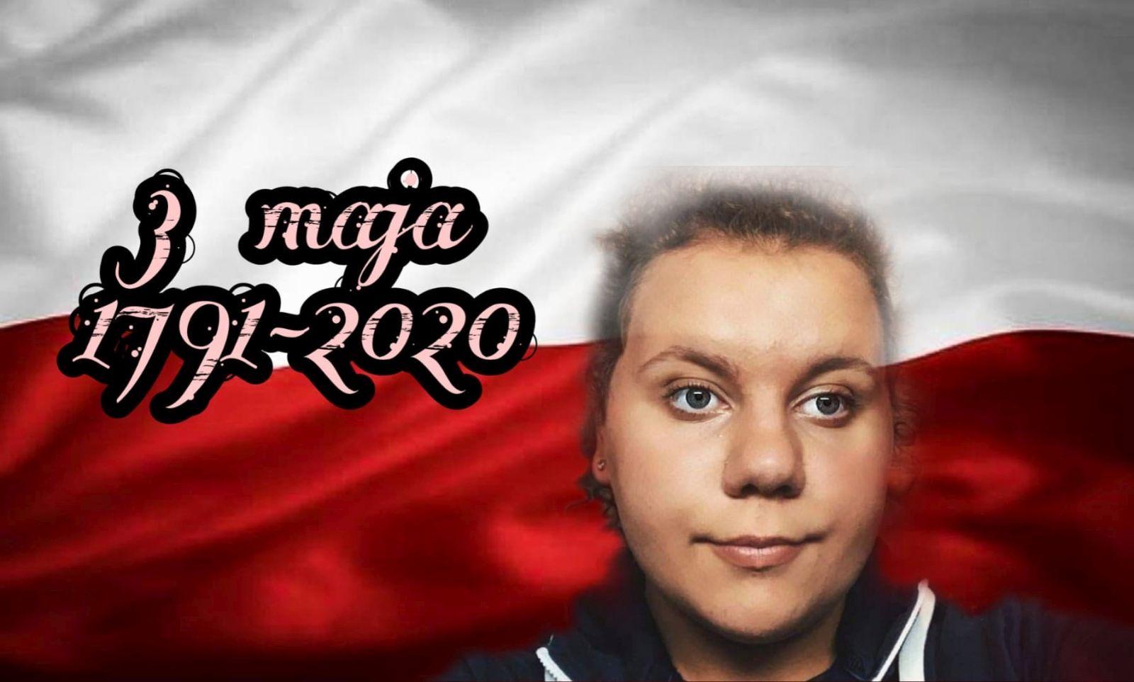59-Aleksandra-Zając-kl.7b