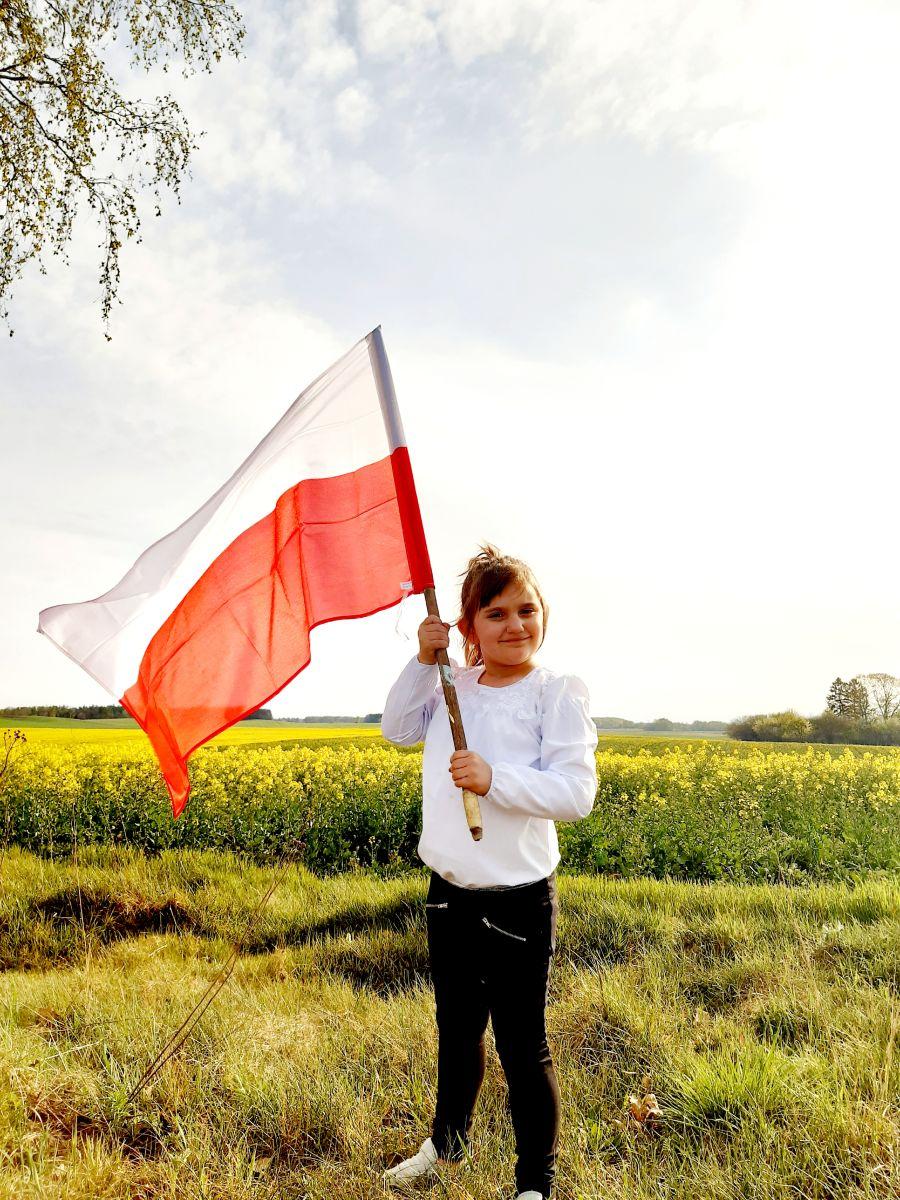 61-Aleksandra-Wojtaszek-kl.-0