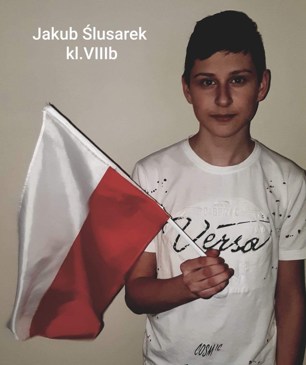 62-Jakub-Ślusarek-8B