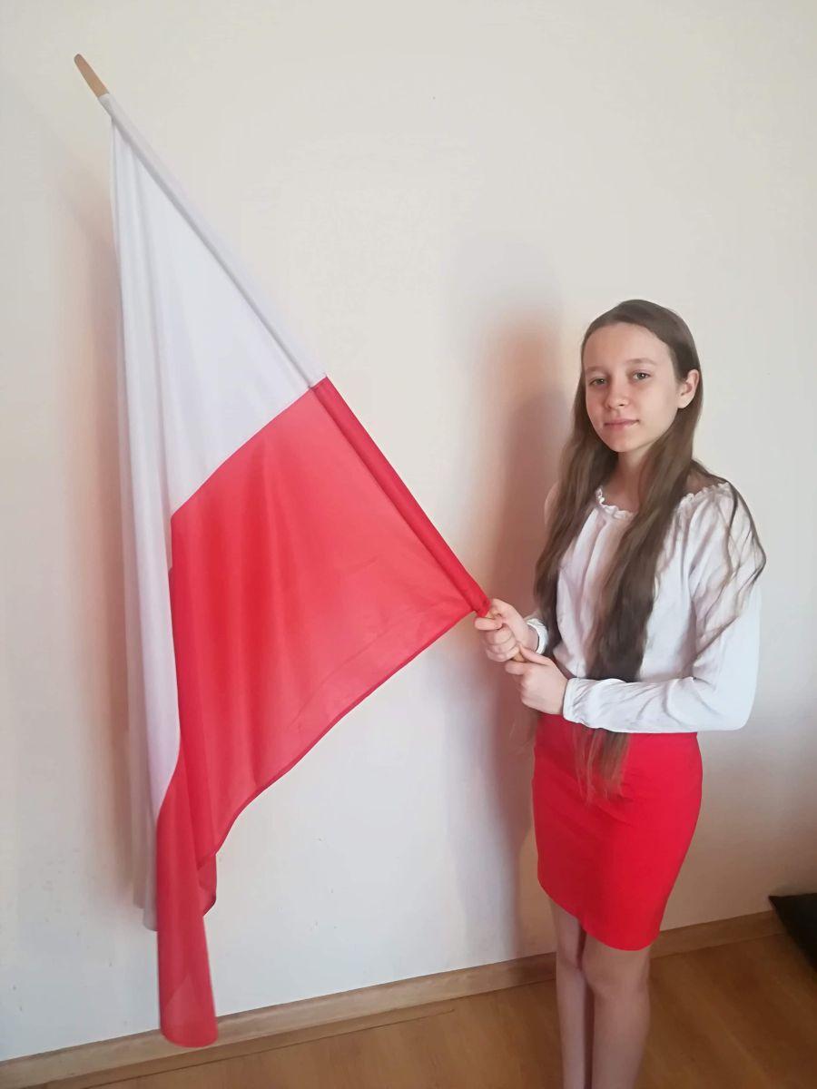 82-Ines-Wasylów-Ceglinska-kl5C