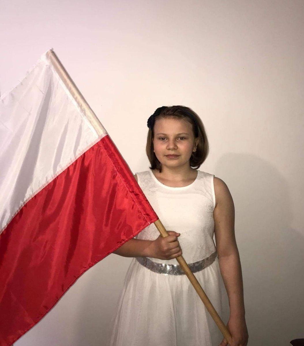 84-Julia-Zielińska-klasa-Vc