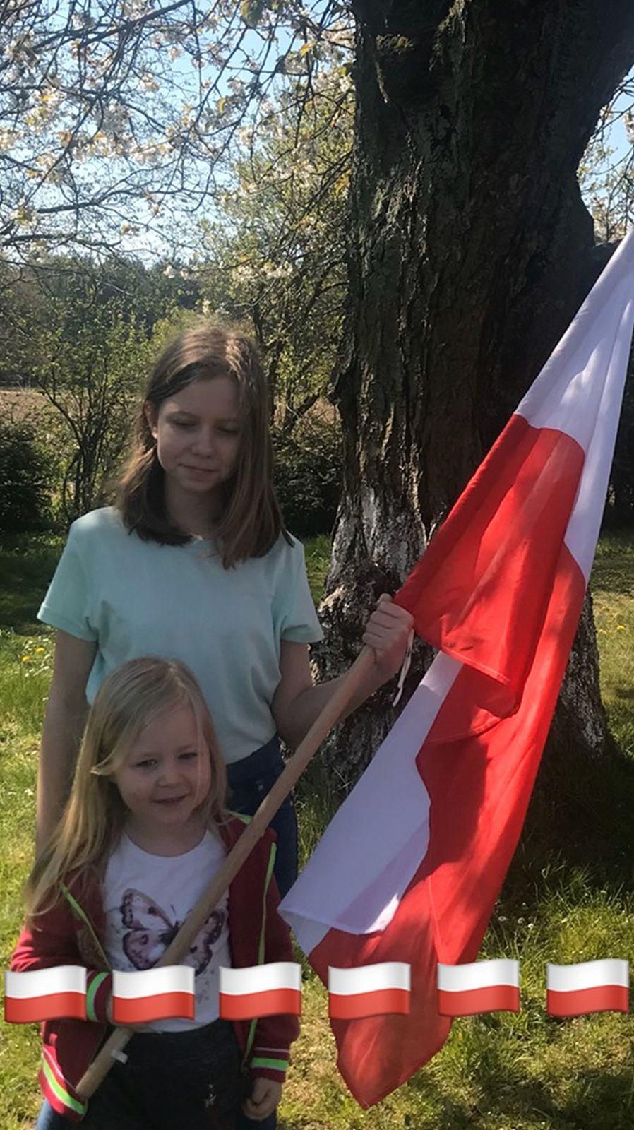 Amelia-Kiełkowska-kl6a