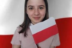 18-Nadia-Skrzypczak-klasa-Va