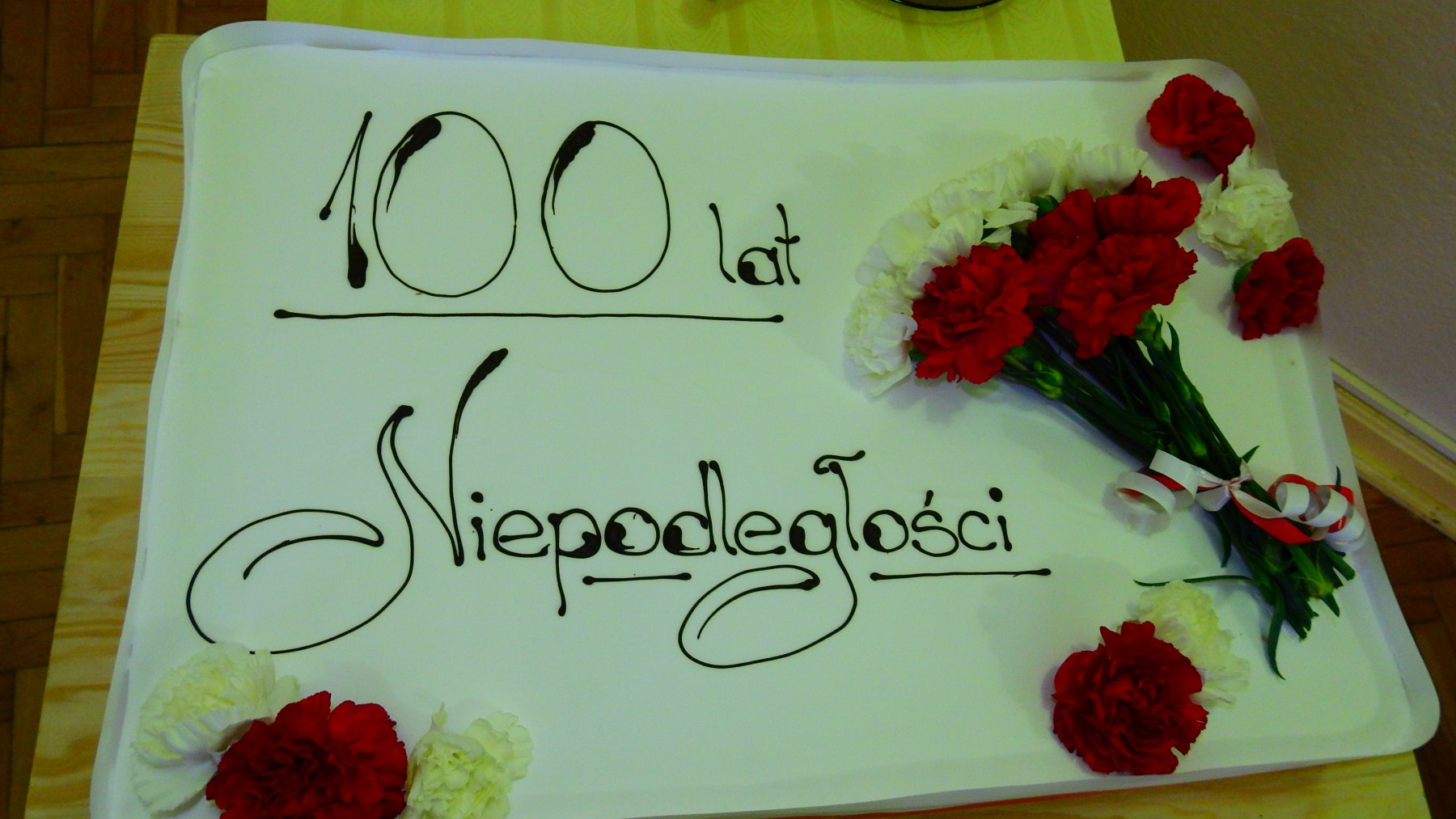 100niepodleglosc55
